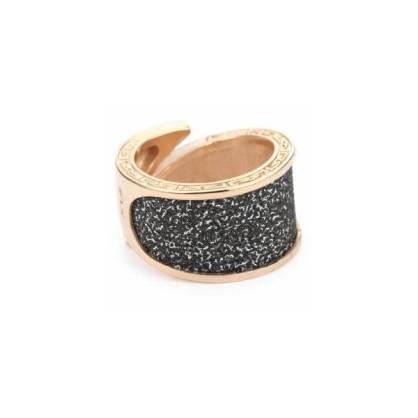 anillo-rebecca-bronce-glam-negro