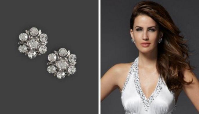 Aretes-de-flor-con-diamante-Foto-Bebe-Bridal-500x286