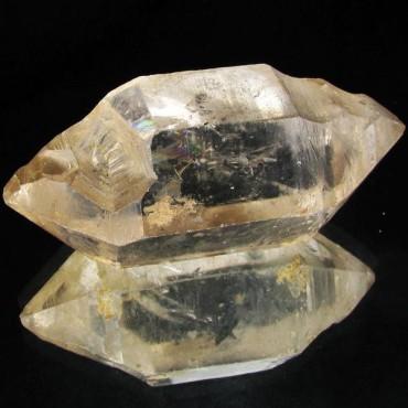 Maclas de diamante