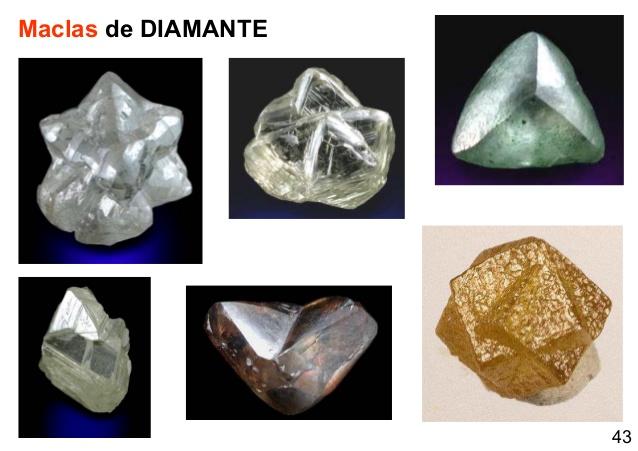 la-geometra-encarnada-en-la-naturaleza-los-cristales-43-638