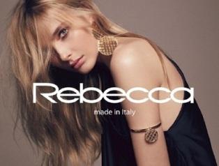rebeccajewelry