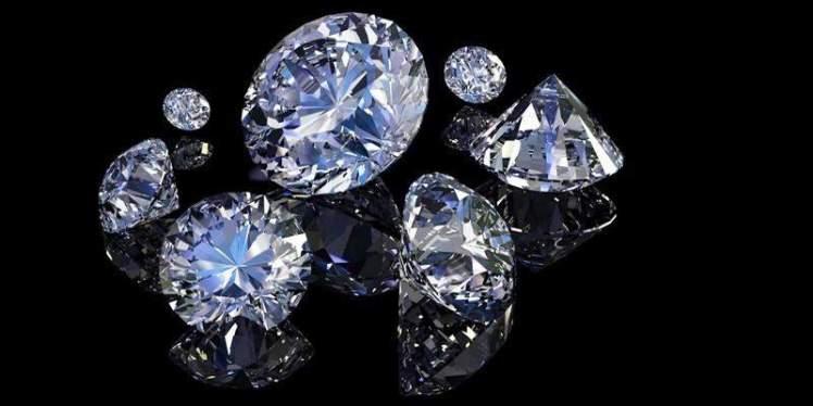 diamanti_800x400