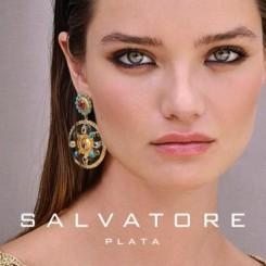 Colección Salvatore