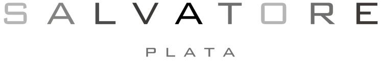 logo_salvatore1